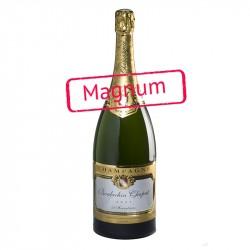 Magnum Cuvée Brut sélection