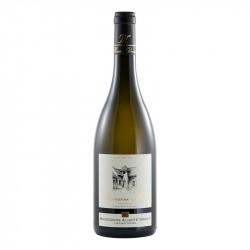 """Bourgogne Aligoté """" Granit Vieilles Vignes"""" FAMILLE ET DOMAINE MASSE"""