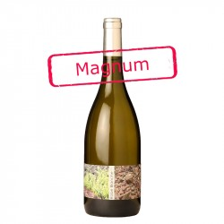 Robe Blanche - Magnum 2019 Domaine Mas Nuy