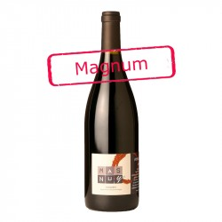 Athanor - Magnum 2016 Domaine Mas Nuy