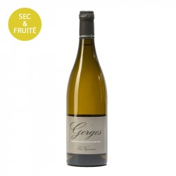 Gorges - Les Vigneaux 2014 Domaine Michel Bregeon