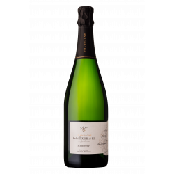 Chardonnay extra-brut
