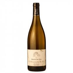 Bourgogne Blanc 2018 DOMAINE DES CHERS