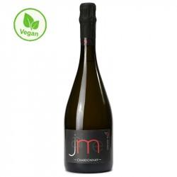 J'M de Malidain - Vin Vegan Blending Vignoble Malidain