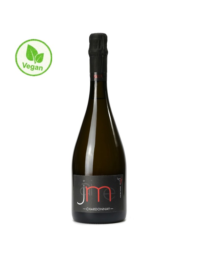 J'M de Malidain - Vin Vegan vignoble malidain