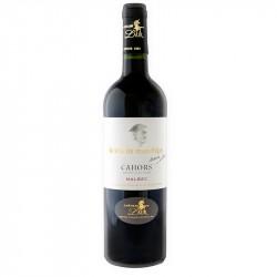 Le vin de mon Pépé 2016 Les Vignobles Laur