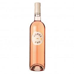 Maures & More Rosé 2020 Domaine de la Bastide Neuve