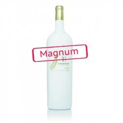 H PREMIUM Magnum