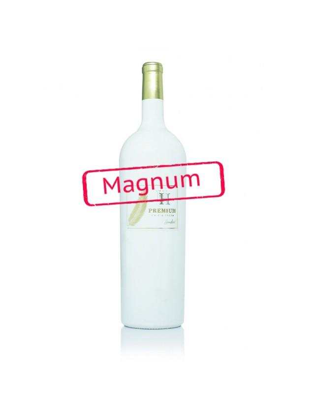 H PREMIUM Magnum domaine d'hondrat