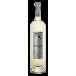 Cuvée Château Nestuby Blanc 2018 CHATEAU NESTUBY