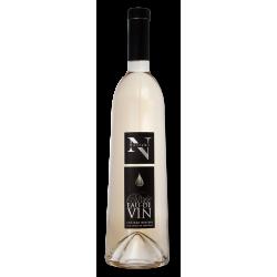 Cuvée Collection : Eau de Vin 2019 CHATEAU NESTUBY