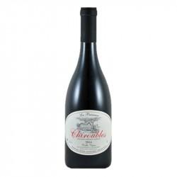 Vieilles vignes - La Précieuse