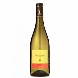 Vin de Pays du Val de Loire SAUVIGNON 2018 CHATEAU DE BELLEVUE
