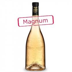 Cuvée Lion et Dragon Rosé - Magnum 2020 CHÂTEAU ROUBINE