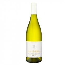 Côtes-du-Rhône blanc 2019 Famille Sadel