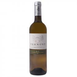 Château Vermont Prestige blanc
