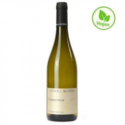 "Chardonnay ""Le Demi-Boeuf"" 2018 Vignoble Malidain"