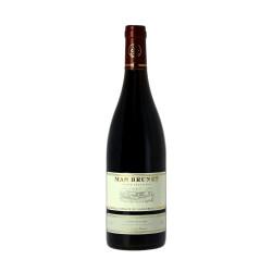 Mas Brunet - Cuvée Tradition Rouge 2017 Domaine de Brunet