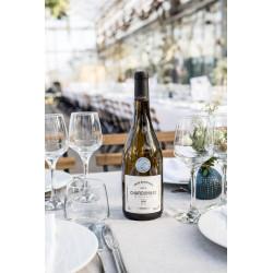 Envie 2016 By Sébastien Laffitte Sommelier - Bourgogne