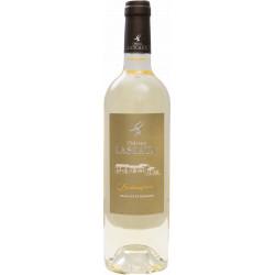 Château Lascaux - Bordeaux white 2020 VIGNOBLES LASCAUX