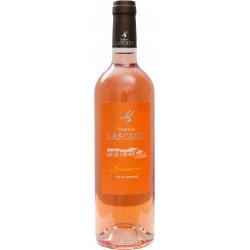 Château Lascaux - Bordeaux Rosé 2020 VIGNOBLES LASCAUX