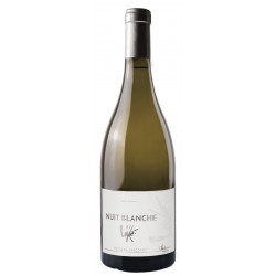 Grand vin Nuit Blanche 2016 2016 Domaine de Laxé