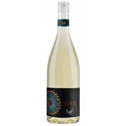 Friandise Elixir - Liquoreux 2019 Domaine de Laxé