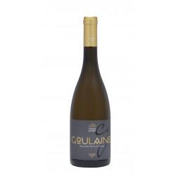 Le Cru Goulaine 2017 Domaine de la Guipierre