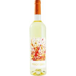 Pinot Gris 2018 Domaine de la Guipierre