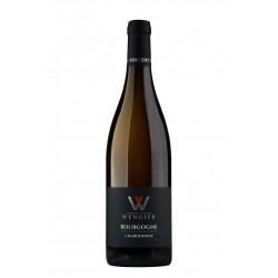Bourgogne Chardonnay 2018 Domaine Vincent Wengier