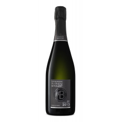 Champagne Brut Instinct