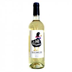 Joli Petit Canard Blanc 2019 Joli Petit Canard