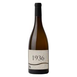 1936 blanc 2019 LES VIGNERONS D'ALIGNAN NEFFIES