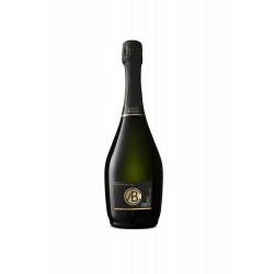 Champagne Brut Caractère millésime