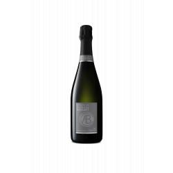 Champagne Pur Terroir