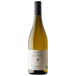 Ricardelle Chardonnay Emotion 2020 Domaine Ricardelle de Lautrec