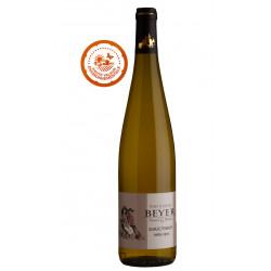 Gewurztraminer Vieilles Vignes 2019 Domaine Beyer Patrick et Mathieu