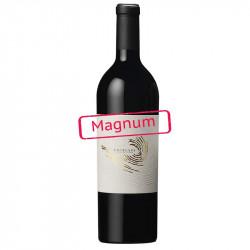 Excelsus Magnum 2016 Château de Figuières