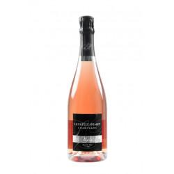 Cuvée La vie en rose magnum Blending CHAMPAGNE LEPREUX PENET