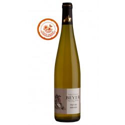 Pinot Gris Vieilles Vignes 2019 Domaine Beyer Patrick et Mathieu
