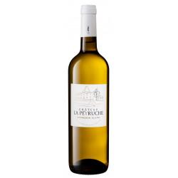 Bordeaux Blanc 2020 Château La Peyruche