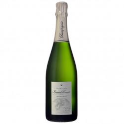 Millésimé 2012 1er Cru 2012 Champagne Fernand Lemaire depuis 1903