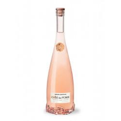 Cote des Roses rosé 2020 Domaine Gérard Bertrand