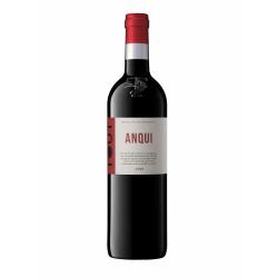 ANQUI 2018 Les vignerons de Tutiac
