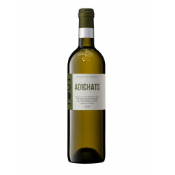 ADICHATS 2020 Les vignerons de Tutiac