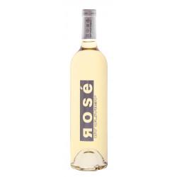 Rosé by Olivier 2020 Château du Grand Jas
