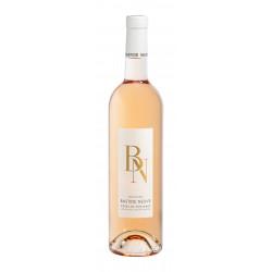 Bastide Neuve rosé 2020 Domaine de la Bastide Neuve