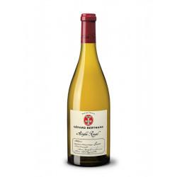 Aigle Royal Chardonnay 2019 DOMAINE DE L'AIGLE - GÉRARD BERTRAND