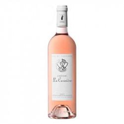 Cuvée Château la Curnière Rosé 2018 CHÂTEAU LA CURNIÈRE