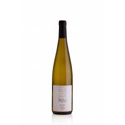 RIEFLÉ - Alsace Riesling 2020 DOMAINE RIEFLE